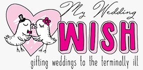 My Wedding Wish